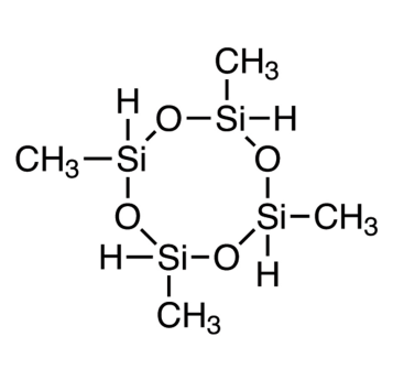 1,3,5,7-Tetramethylcyclotetrasiloxane