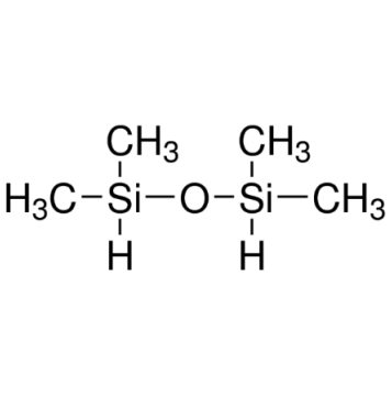 1,1,3,3-Tetramethyldisiloxane(TMDSO)