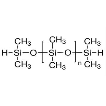 Hydride terminated Polydimethylsiloxane